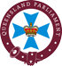 Queensland Parliament Logo